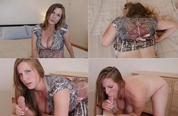 Pregnant xev porn bellringer Best and