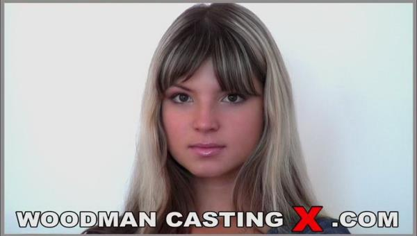 Gina Gerson - Casting * UPDATED * (2019/SD)