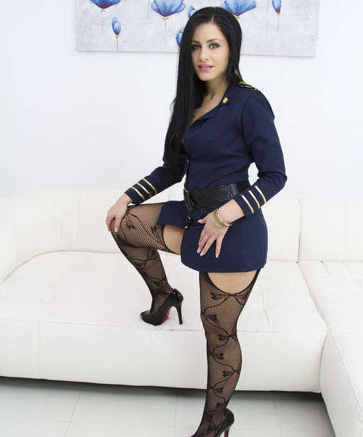 Are not big butt women creampie authoritative point