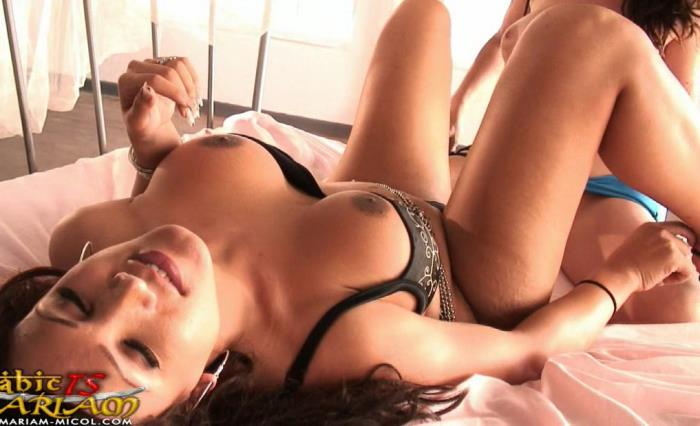 Порно видео снять проститутку в тайланде