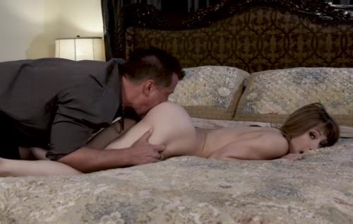 Various Actris - Daddy And Slutty Daughter (HD)