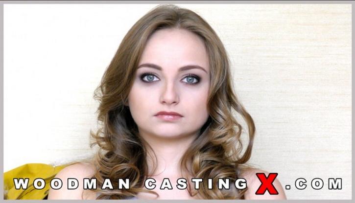 Lady Bug - Lady Bug Casting [WoodmanCastingX] 2019