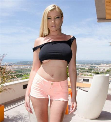 Donna Bell - Ring My Bell (496 MB)