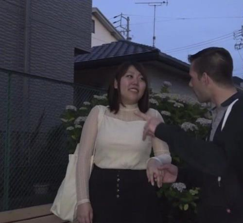 Akihiko - Akihiko, 24ans, serveuse a Nagoya (1.01 GB)