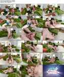 Gianna Gem - Bets Get Her Wet (Blowjob) [SD]