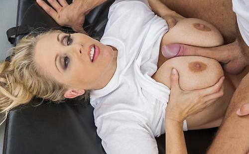 Julia Ann - Lean, Mean, Fucking Machine (FullHD)