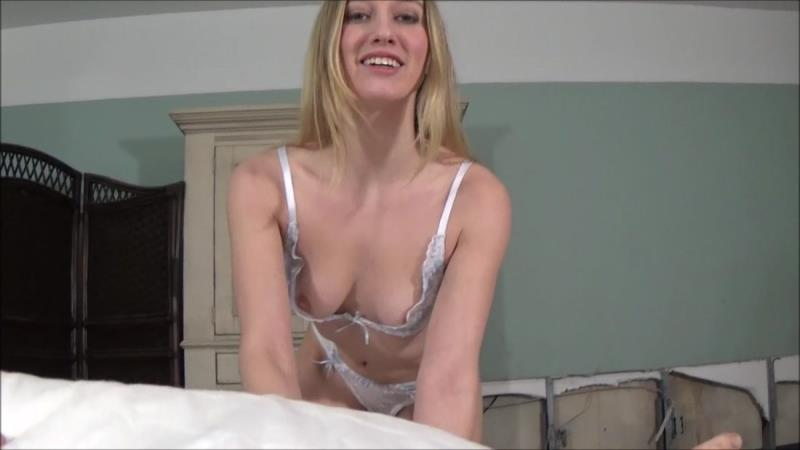 Various Actris - Cool mom [Clips4Sale] 2019