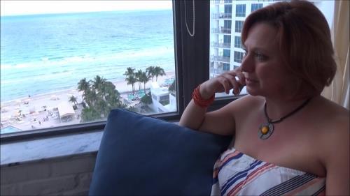 Brianna Beach - The Accidental Lover (HD)