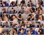 Jennifer, Ingrid, Master - BRITISH BIZARRE 4 - THE PET [Hightide-Video / 651 MB] SD (Fetish, All Sex)
