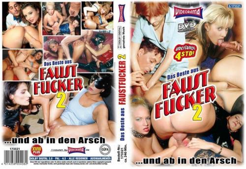 Das Beste Aus Faust Fucker 2 (SD/2.85 GB)
