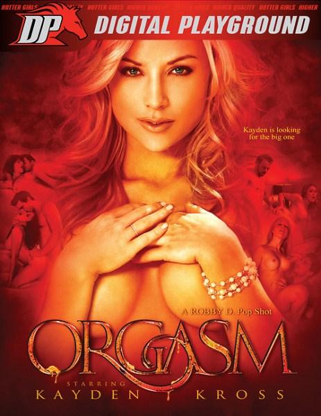 Orgasm (2019/HD/720p/4.37 GB)