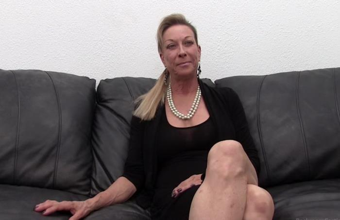BackroomCastingCouch.com - Diana - Diana [2019 HD] (Creampie, Big Tits, GILF, Amateur, Casting, POV, All Sex)