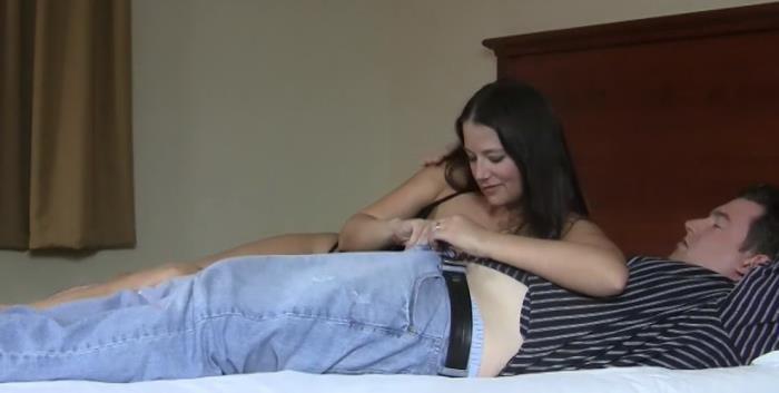 MyFreeCams.com - Amateurs - Hardcore [2019 HD] (All Sex, Oral, Amateur, Home)