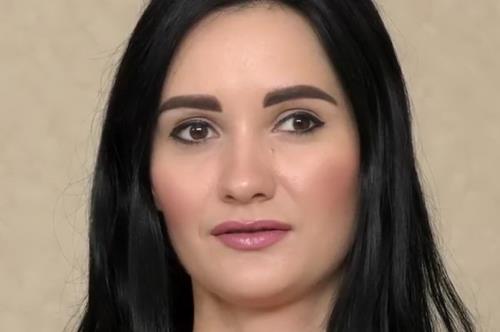 Megan Venturi - Casting (SD)