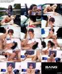 Jada Doll - Gives Wild Head At The Animal Park () [SD] - Bang
