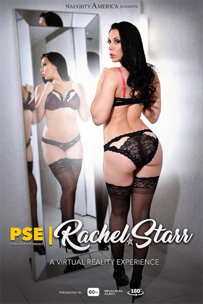 NaughtyAmerica.com - Rachel Starr - 23381 [FullHD 1080p]