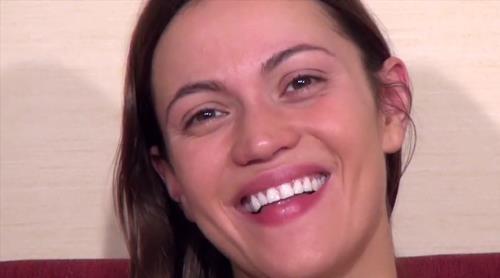 Alyssa Reece - Casting (SD)