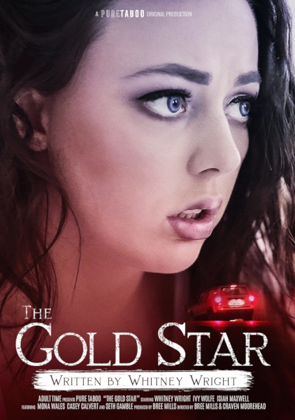 The Gold Star (2019/FullHD)