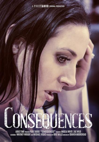 Последствия / Consequences (2019/FullHD)