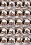 Paty Cameron - Against The Wall [UltraHD 4K, 2160p]