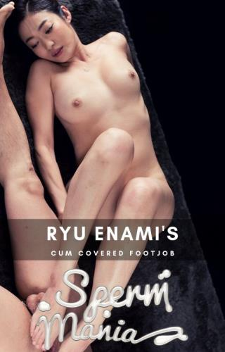 Ryuenami - Sperm Fetish (FullHD)