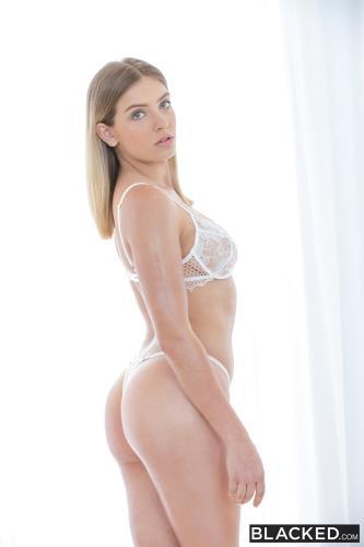 Giselle Palmer - Hardcore (HD)