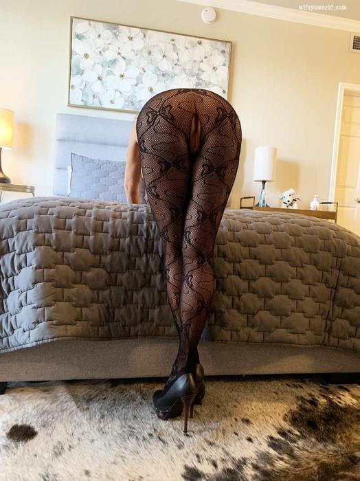 Sandra Otterson - Creampied (2019) [HD/720p/MP4/656 MB] by Gerrard1892
