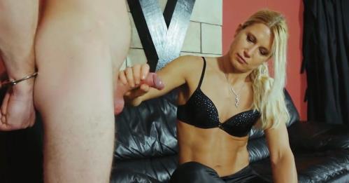 Various Actris - Throbbing cock (HD)