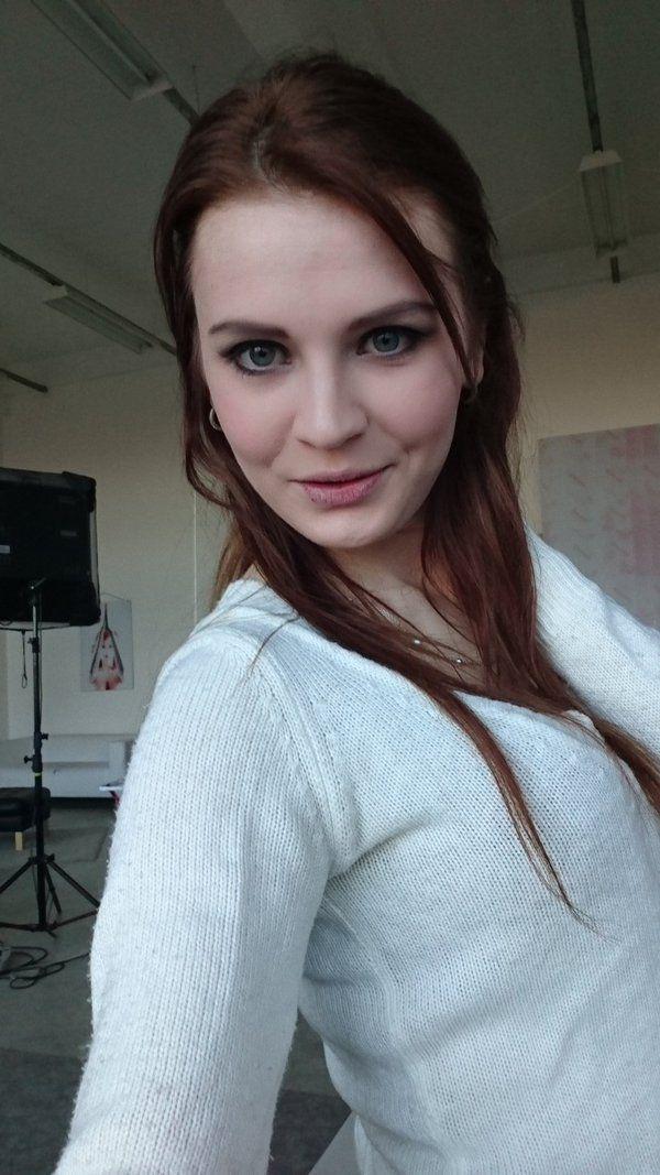 GirlsNextDoorClub: (Lucie (aka Lucianna Karel, Timea Bela, Timea Bella)) - Unfaithful [SD / 350 MB]