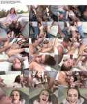 Kyler Quinn -  Kylers First Blowbang () HardX.com [SD] ()
