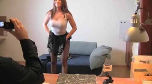 Christina - c1033 (HD)