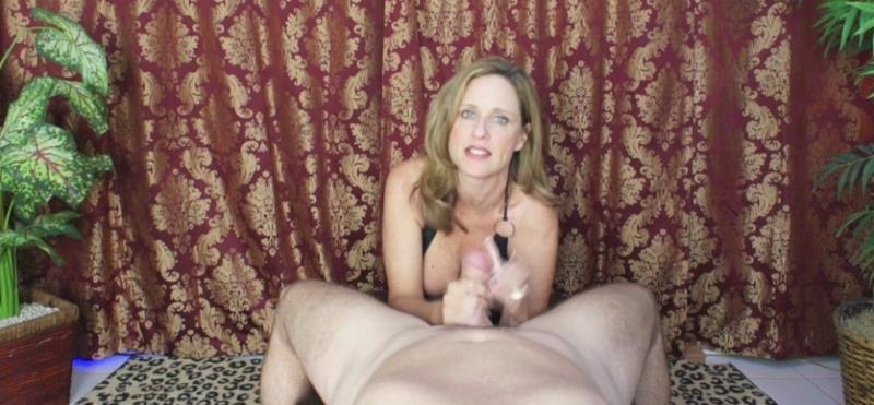 Jodi West - Can You Last 2 (Jodiwest) HD 720p
