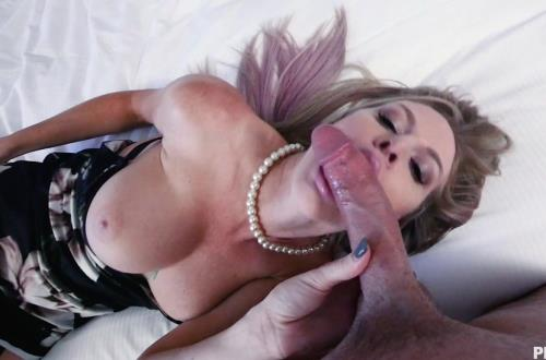 Jenna Jones - Hardcore (FullHD)