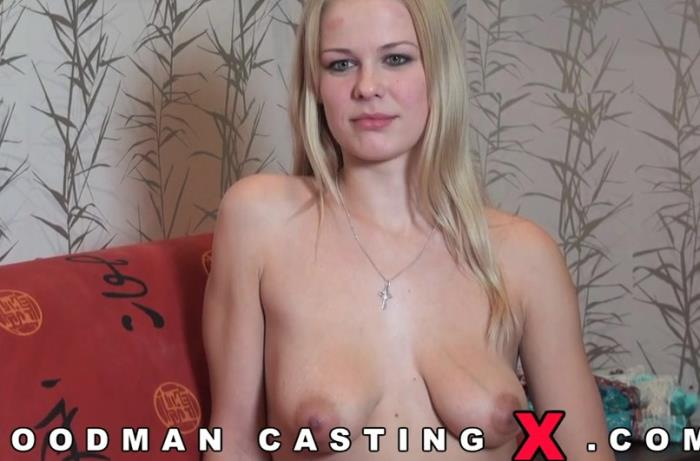 Evita - Casting (SD 540p) - WoodmanCastingX - [2019]