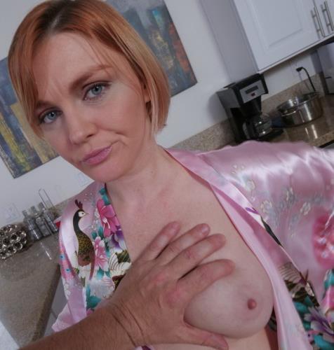 Marie Mccray - Hardcore (FullHD)