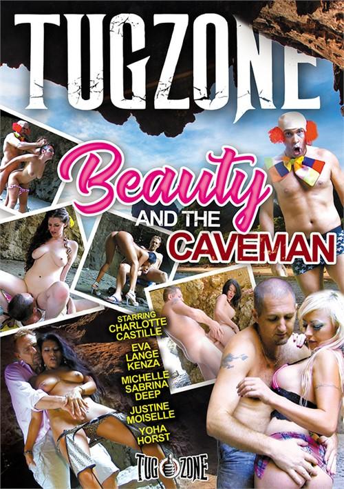 Beauty And The Caveman HD 720p