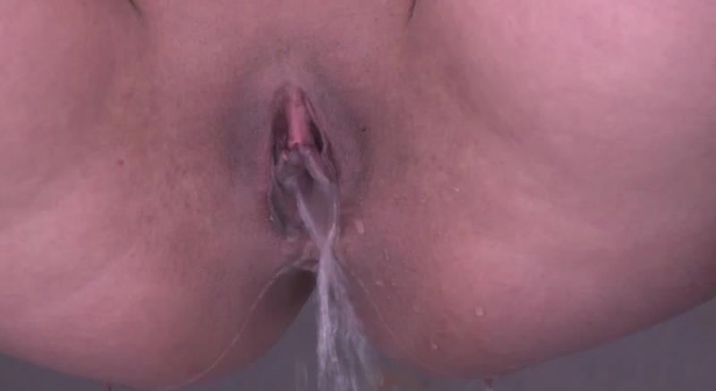 Various Actris: Pissing (FullHD / 1080p / 2019) [LoveWetting]