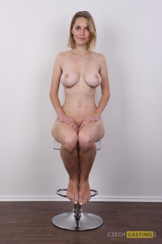 Veronika - 7922 (HD)