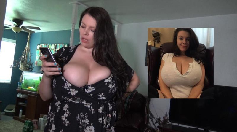 [Clips4Sale] Lovely Lilith - Motherly Obsession (FullHD/2019/1.16 GB)