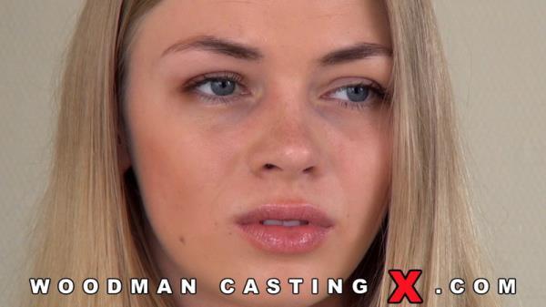 Casting X 131 - Lolly Gartner [WoodmanCastingX/PierreWoodman] (FullHD 1080p)