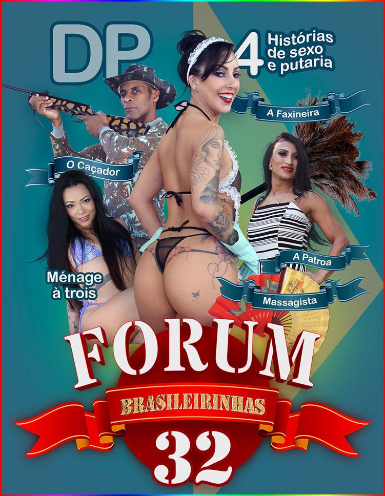 Forum Brasileirinhas 32 (FullHD|MP4|2.47 GB|2019)