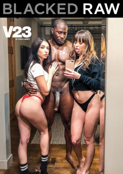 V23 (2019/FullHD)