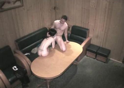 Privatehomeclips: Sauna - AMATEURS [2019] (SD 384p)