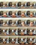 Elle McRae - Thank You, Next [UltraHD 2K, 1600p]