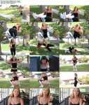 Mandy - Buttalicious Teen [Standard Quality SD] FTVGirls - (301.85 Mb)
