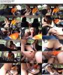 Ginebra Bellucci - Ginebra Bellucci and The Hangover (Blowjob) Ginebra Bellucci and The Hangover [SD] ()