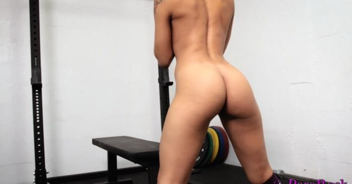 Various Actris - Daughter Goes Anal (FullHD 1080p) - Clips4Sale - [2019]