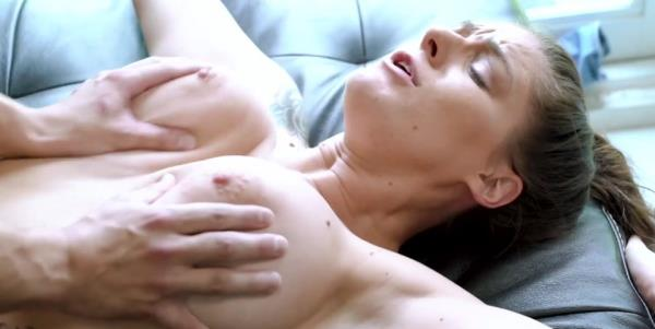 Clover Baltimore, Cory Chase - Family Summer Free Use Vol 2 Scene 3 Sophomore Year [FullHD 1080p] 2019
