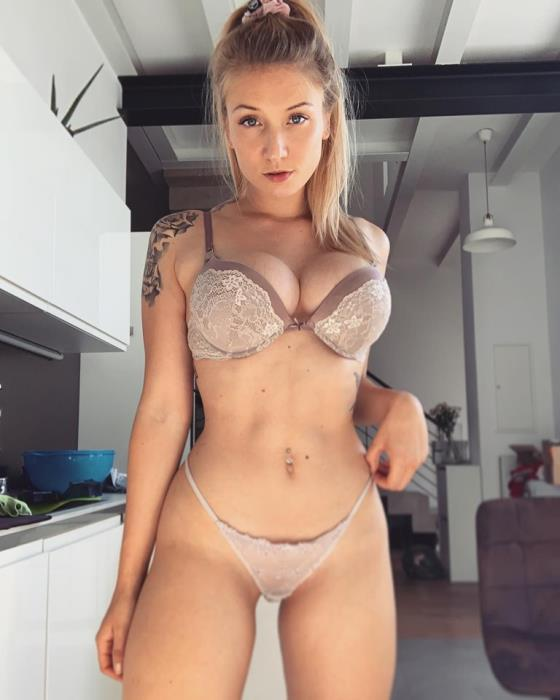 Fiona-Fuchs - DOPPEL-ENTJUNGFERUNG Sein erstes Video und mein erster Sex mit einem Jungeren (2019) [FullHD/1080p/MP4/133 MB] by Gerrard1892