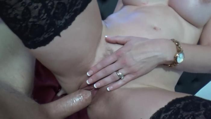 Cory - Fidelity (HD 720p) - Clips4Sale - [2019]